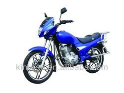 street motorcycles(dirt bike/150cc motorcycle)