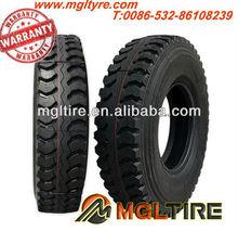 new truck tires wholesale tires online