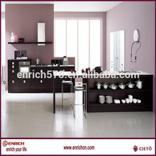 modern design kitchen cabinets pictures
