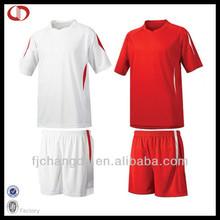 su misura abbigliamento sportivo calcio