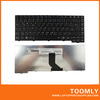 New Original High Quality Laptop Keyboard For ACER Aspire 5730 5910 4710 4720 German Version Black