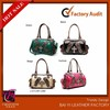 2014 Designer Rhinestone Crystal FLIP FLOP CROSS Bling Western Purse Handbag Womens