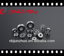 6001 chrome ball bearing 6001-2rs 6001zz ( 12*28*8mm )