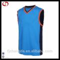 outdoor basquetebol unforme sportswear