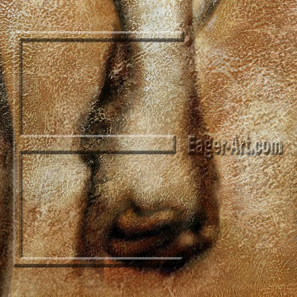 $15.16 boyutu 80x80cm whlesale ünlü çıplak resimleri