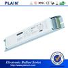 (PLAIN) 2014 best-selling 12v electrical ballast/T5 ballast manufacturer