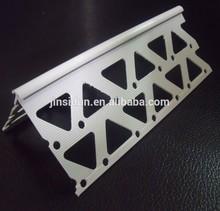 PVC angle/ corner bead