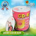 Barato em branco cd, Em branco 700 mb em branco cd fábrica