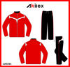 2014 hot selling top quality tracksuit custom tracksuit sport tracksuit