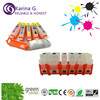 Refill ink cartridge for Canon printing machines iP4850 ,model pgi525 cli526 series factory for sale