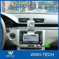 magnet magnetische handy auto cd windschutzscheibe armaturenbrett montieren inhaber