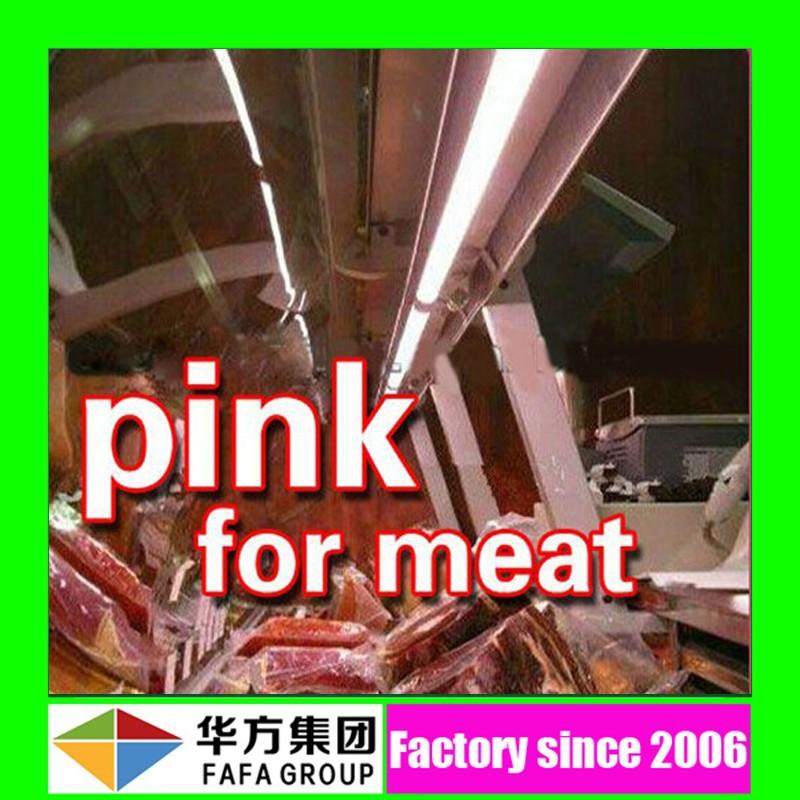 Pink Tube Xxx 42