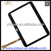 Touch Screen Digitizer for Samsung Galaxy Tab 3 10.1 P5200