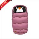 102042 safe and comfortable baby sleeping bags