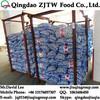 Chinese Normal White Garlic Without Bottom Price