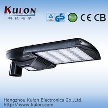 KULON 135W K-LD135WL led street light / lamp post