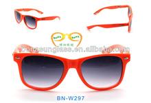 Aperol Sunglasses,Orange Sunglasses