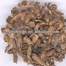 2014 chi shao herb medicine radix paeoniae rubra