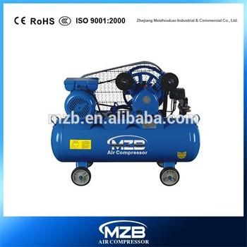 big 12v air compressor refrigerator compressors scrap