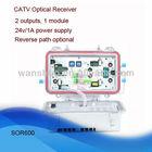 optic node,fiber node,catv fiber optic node