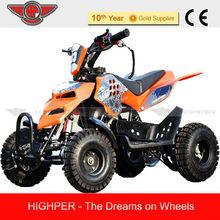 ATV 49cc 2013 hot model(ATV-10)