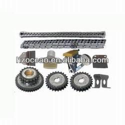 Timing Chain Kit For GRAND VITARA 12833-85FA0 1283385FA0 1277585FA0