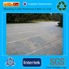 20g white farm frost protection cover made of pp nonwoven fabric