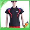 bulk men polo t shirts european buyer of garments