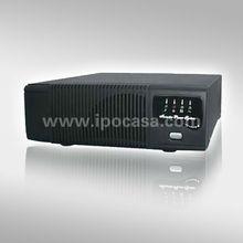 12 220 volt inverter 300 watt micro inverter