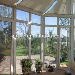 Universal uses rtv-1 alstone door and window gap seal acetic silicone sealant