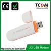 3G Download Driver USB Wireless Modem HSDPA