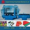 EVA Sheet Foaming Machine/EVA sheet making machine