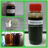Agri-Mek Insecticide pesticide Abamectin 1.8%EC, 3.6%EC,95%TC