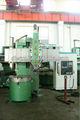 Ck518 pequeño bko-c1810-h02 mazak cnc vertical de torno de la máquina