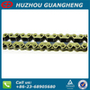 CL04A3x4 motorcycle chain Silent chain motorcycle timing chain motorcycle engine parts