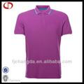 personalizada deporte en ropa t camisa