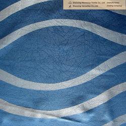 sample free to jacquard curtain sofa fabric