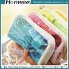 2014 customize environmental pvc zipper pencil bag