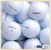Good quality low price wholesale golf balls