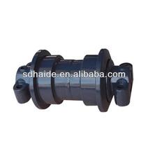 Kobelco excavator track rollers,SK60,SK120,SK160,SK200,SK220,SK300