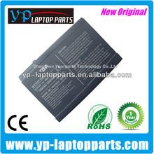 generic notebook battery factory PA3163U 9.6V 4000MAH for PA3163U-1BRS