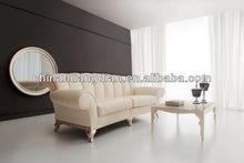 divan living room furniture sofa set HDS1064