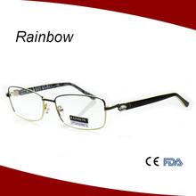 2015 fashion eyewear silhouette optical glasses prices optical frame