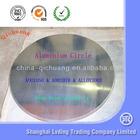 Los Discos De Aluminio Para Ollas 1050 3003