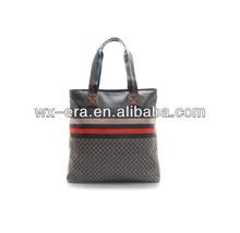 Fashionable Comfortable Casual Handbag Shoulder Bag