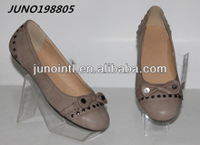 2014 Women Girls pump shoes ,Sepatu Flat shoes ,Funky pumps shoes