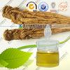 Natural Ligustilide CAS No. 4431-01-0
