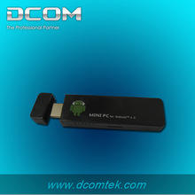 1080p andriod dongle support dlna/airplay dongle
