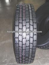 trailer truck tires supplier 315 80R22.5