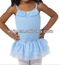 Rosa kleid für mädchen, besondere Anlässe prom kleider, empfehlen frau kleid